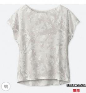 モデル着用05_Tシャツ山口歴